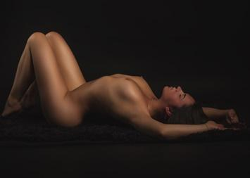 Gabrielle - Massage Berlin